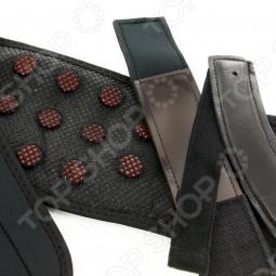 фото Набор магнитных повязок Bradex Волшебный Магнит, купить, цена