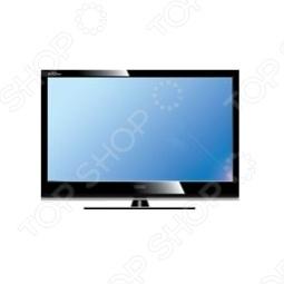 фото Телевизор Polar 66Ltv7004, ЖК-телевизоры и панели