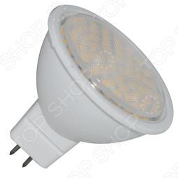 фото Лампа светодиодная Виктел Bk-16B4220-Eet, Лампы