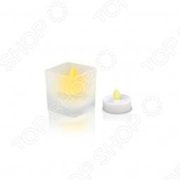 фото Лампа на светодиодах Sinbo Slc 2005, Светильники светодиодные