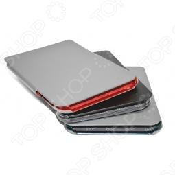 фото Чехол Lazarr Pocket Case Для Pocketbook Touch 622, Защитные чехлы для электронных книг