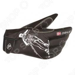 фото Перчатки лыжные Bjorn Daehlie Challenger (2012-13), купить, цена