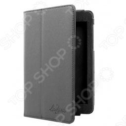 фото Чехол Lazarr Booklet Case Для Pocketbook 613, Защитные чехлы для электронных книг