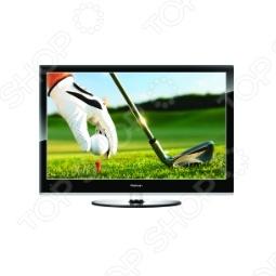 фото Телевизор Rolsen Rl-16L1002U, ЖК-телевизоры и панели
