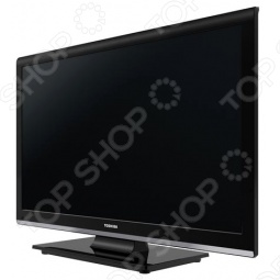фото Телевизор Toshiba 19El933, ЖК-телевизоры и панели