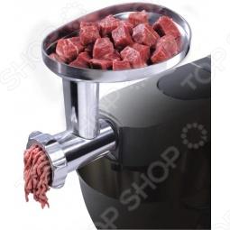 фото Насадка для кухонного комбайна Kenwood At 950 A, купить, цена