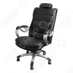 фото Кресло массажное Medisana MSO, Массажные кресла