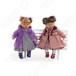 фото Кукла Arias Т55585, Куклы