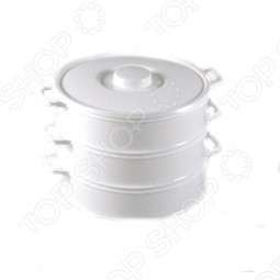 фото Контейнер для микроволновки, Аксессуары для микроволновых печей
