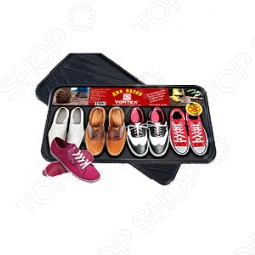 фото Лоток для обуви VORTEX, Кофры. Чехлы. Органайзеры для вещей