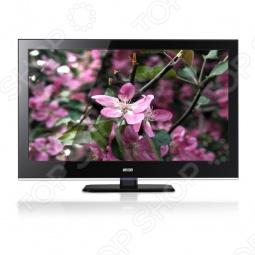 фото Телевизор Mystery Mtv-4214Lw, купить, цена