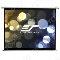 фото Экран проекционный Elite Screens Electric85X, Проекционные экраны