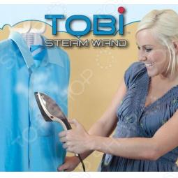 фото Отпариватель Tobi Steam Wand, купить, цена