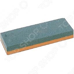 фото Камень точильный Bahco 528-Com, Аксессуары для ножей