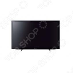 фото Телевизор Sony Kdl-46Ex653, ЖК-телевизоры и панели