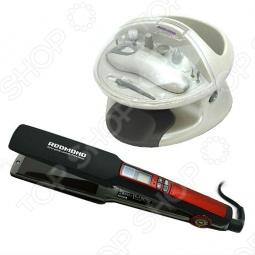 фото Выпрямитель волос Redmond Rci-2305, купить, цена