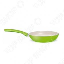 фото Сковорода с высоким бортом Pensofal Pen9410, купить, цена