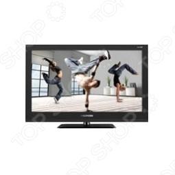 фото Телевизор Hyundai H-Led32V14, ЖК-телевизоры и панели