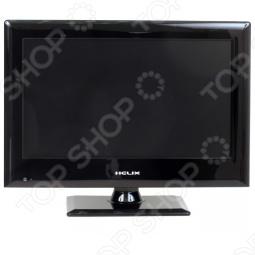фото Телевизор Helix Htv-163L, ЖК-телевизоры и панели