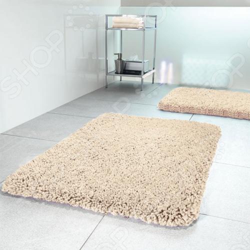 коврики для ванной комнаты фото