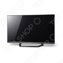 фото Телевизор LG 32Lm640S, ЖК-телевизоры и панели