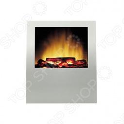 фото Камин настенный Dimplex Sp 2 Style, купить, цена