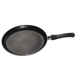 Сковорода блинная с лопаткой Delta ВС-0021S