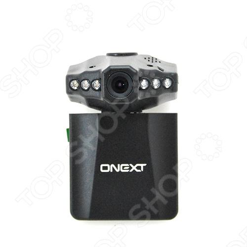 Onext видеорегистратор vr 303 прошивка