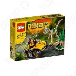 фото Конструктор Lego Засада Целофизиса, Другие серии LEGO