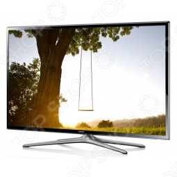 фото Телевизор Samsung Ue46F6100Ak, ЖК-телевизоры и панели