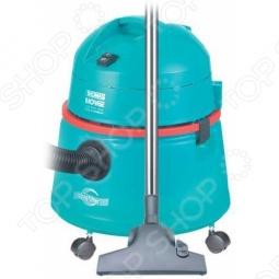 фото Пылесос Thomas Aquafilter Power Edition 786-790, Пылесосы с аквафильтром