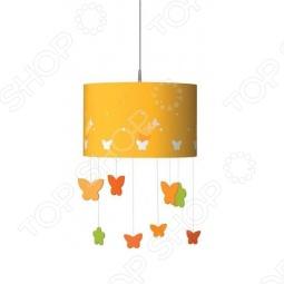 фото Светильник подвесной Massive Maripo, Светильники подвесные