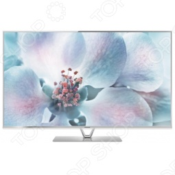 фото Телевизор Panasonic Tx-L(R)47Dt60, ЖК-телевизоры и панели