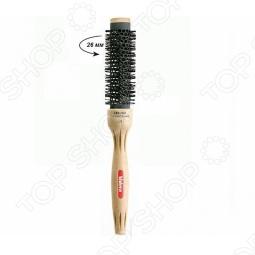 фото Щетка для волос Valera 903.02 X-Brush, Расчески. Щетки