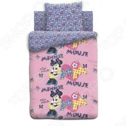 фото Комплект постельного белья Непоседа Джинс, купить, цена
