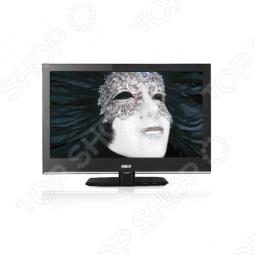 фото Телевизор Mystery Mtv-1914Lw, ЖК-телевизоры и панели