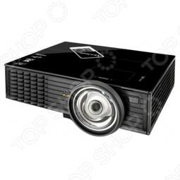 фото Проектор Viewsonic Pjd5453S, Проекторы