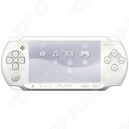 фото Консоль игровая Sony Playstation Portable E-1008, купить, цена