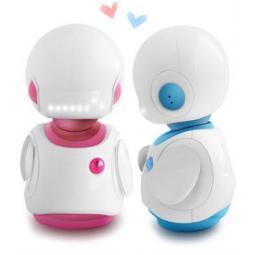 Робот интерактивный музыкальный K-IMR001. В ассортименте
