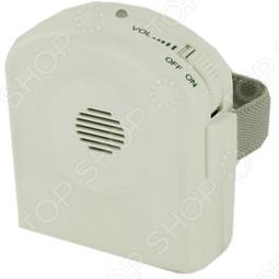 фото Накладной усилитель звука динамика телефонной трубки TF-3000, купить, цена