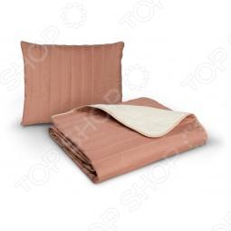 фото Подушка-одеяло трансформер. Размер: 140х205 см, Подушки
