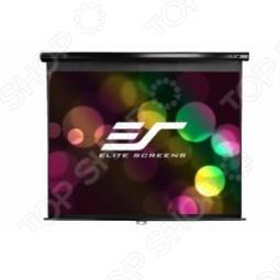 фото Экран проекционный Elite Screens M109Nwx, Проекционные экраны