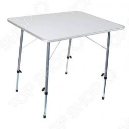 фото Стол складной Trek Planet Ta-561, Табуреты, стулья, столы