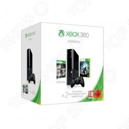 фото Консоль игровая и аксессуары Microsoft N2V-00016, купить, цена
