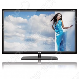 фото Телевизор BBK Lem2681F, ЖК-телевизоры и панели