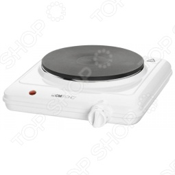 фото Плита настольная Clatronic Ekp 3405, купить, цена