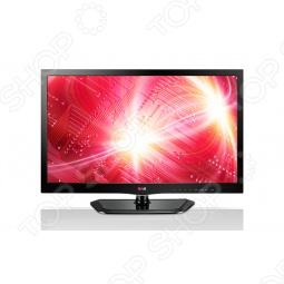 фото Телевизор LG 22Ln450U, ЖК-телевизоры и панели