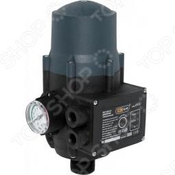 фото Регулятор давления электрический Prorab Epc-2, Аксессуары для насосов и насосных станций