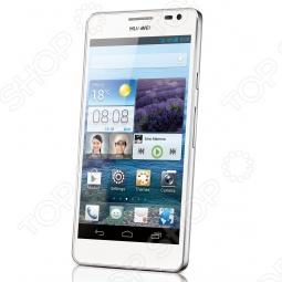 фото Смартфон Huawei Ascend D2, Смартфоны