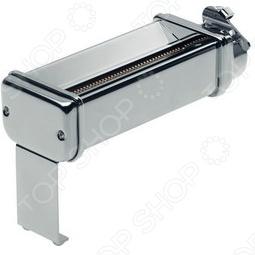 фото Насадка для кухонного комбайна Bosch Muz 8 Nv 3, купить, цена